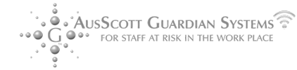 AusScott Guardian Systems